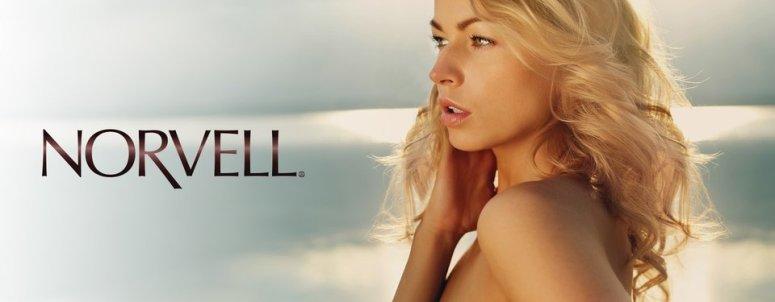norvell-banner