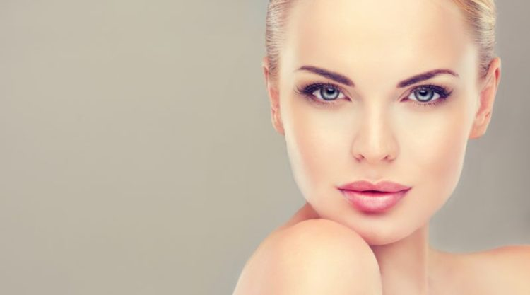 glow-skin-lady-face-800x445